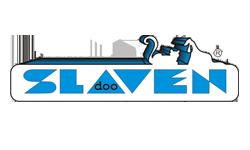 www.slavendoo.com